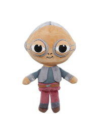 Star Wars: Maz Kanata Galactic Plush