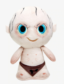 Lord of the Rings: Gollum Supercute Plushie