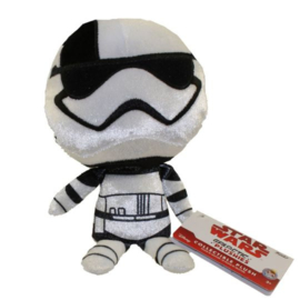 Star Wars: First Order Executioner Plushie