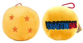 Dragon Ball 4 Star Pluche