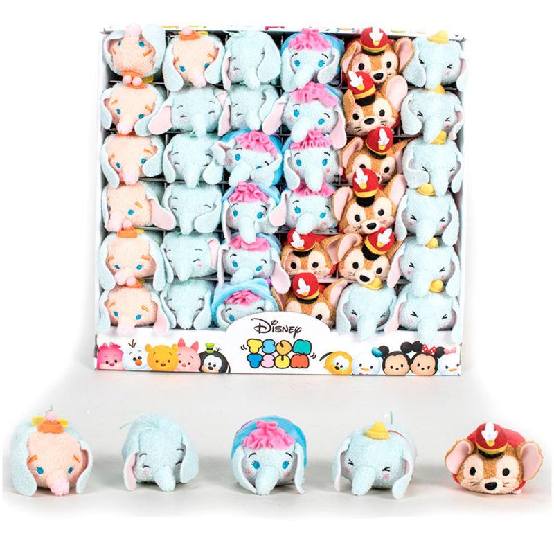 Dumbo Tsum Tsum (mini)