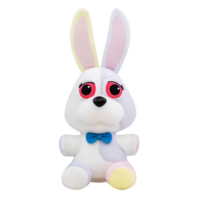 Five Nights at Freddy's: Security Breach Vannie Plushie