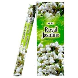 Royal Jasmin