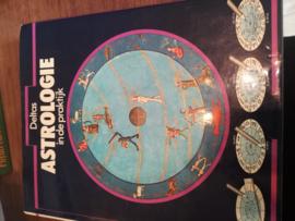 Astrologie  in de praktijk