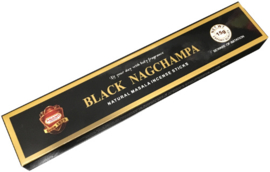 Black Nag Champa
