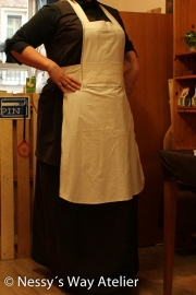 Maid Marie