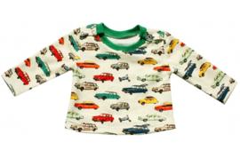Shirt Größe 56 - 116