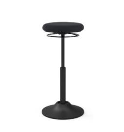 Ergonomische stoel - Youri - Zit sta kruk
