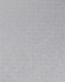 Vescom - vinyl wandbekleding behang - Navajo | Wave Totaalinrichting