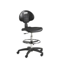 Werkstoel - Yara