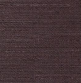 Vescom - vinyl wandbekleding behang - Tessera | Wave Totaalinrichting