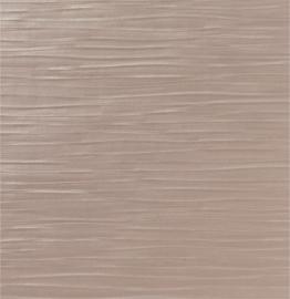 Vescom - vinyl wandbekleding behang - Willow   Wave Totaalinrichting