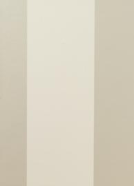 Vescom - vinyl wandbekleding behang - Salto   Wave Totaalinrichting