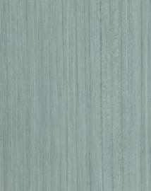 Vescom - vinyl wandbekleding behang - Holt   Wave Totaalinrichting