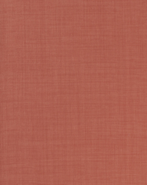 Vescom - vinyl wandbekleding behang - Kilby   Wave Totaalinrichting