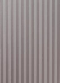 Vescom - vinyl wandbekleding behang - Safra   Wave Totaalinrichting