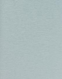 Vescom - vinyl wandbekleding behang - Detroit | Wave Totaalinrichting