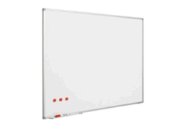 whiteboard softline emailstaal