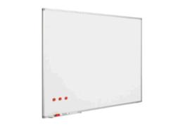 whiteboard softline emailstaal