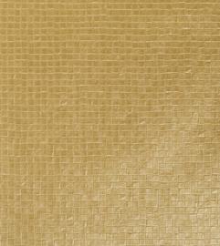 Vescom - vinyl wandbekleding behang - Roxen   Wave Totaalinrichting