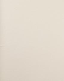 Vescom - vinyl wandbekleding behang - Nero   Wave Totaalinrichting