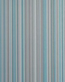 Vescom - vinyl wandbekleding behang - Trinity | Wave Totaalinrichting