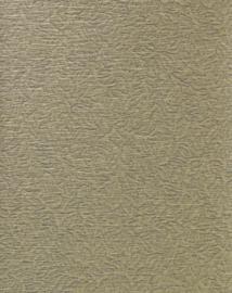Vescom - vinyl wandbekleding behang - Chambri | Wave Totaalinrichting