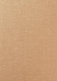 Vescom - textiel wandbekleding behang - Strie | Wave Totaalinrichting
