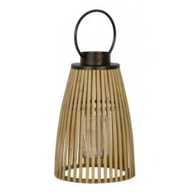 Windlicht Light & living Pavia Groot