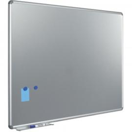 Silverboard De Luxe