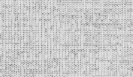 Vescom - textiel wandbekleding behang - Linen| Wave Totaalinrichting