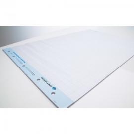 Flip - over papier