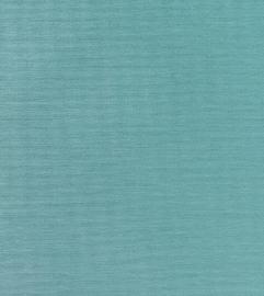 Vescom - vinyl wandbekleding behang - Sagara | Wave Totaalinrichting