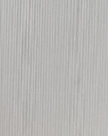 Vescom - vinyl wandbekleding behang - Seneca | Wave Totaalinrichting