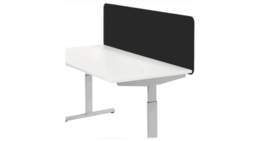 Opzetwand- design - 80x51 cm (BXH)