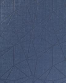 Vescom - textiel wandbekleding behang - Fractal emboss | Wave Totaalinrichting