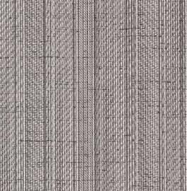 Vescom - vinyl wandbekleding behang - Palena | Wave Totaalinrichting