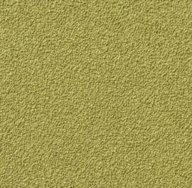 Vescom - vinyl wandbekleding behang - Colour choice   Wave Totaalinrichting