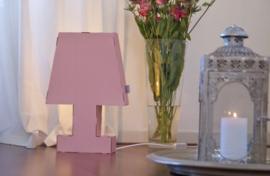 dutch design lamp haarlem