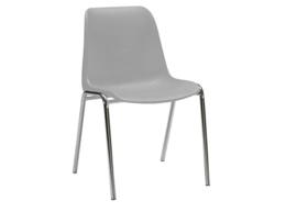 Kunststof stoel - Logan