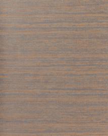 Vescom - vinyl wandbekleding behang - Tupai | Wave Totaalinrichting