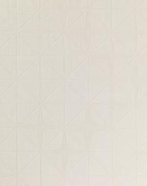 Vescom - textiel wandbekleding behang - Fragment emboss | Wave Totaalinrichting