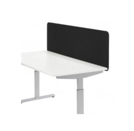 Opzetwand- design - 120x51 cm (BXH)