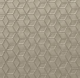Vescom - vinyl wandbekleding behang - Allen | Wave Totaalinrichting