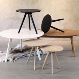Design bijzettafel - Jens