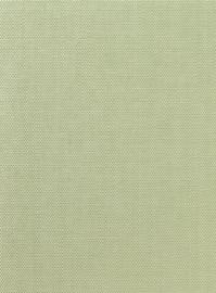 Vescom - textiel wandbekleding behang - Meteor | Wave Totaalinrichting