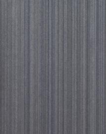 Vescom - vinyl wandbekleding behang - Belton | Wave Totaalinrichting