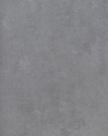 Vescom - vinyl wandbekleding behang - Melvin | Wave Totaalinrichting