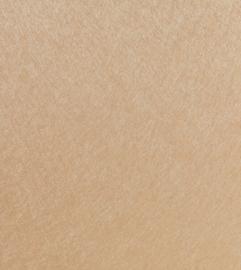 Vescom - vinyl wandbekleding behang - Valencia | Wave Totaalinrichting