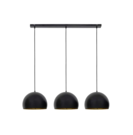 Hanglamp Light&living Jaicey